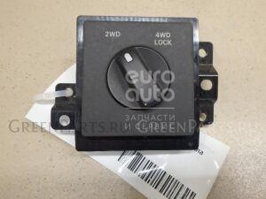 Кнопка на Dodge Nitro 2007-2011 68020962AB