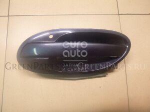 Ручка двери на Bmw 7-серия E65/E66 2001-2008 51210140535
