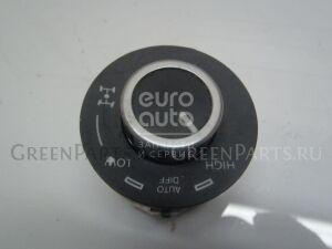Кнопка на VW Touareg 2002-2010 7L6941435K3X1