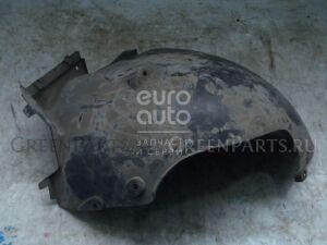 Локер на Mercedes Benz W219 CLS 2004-2010 2196900530