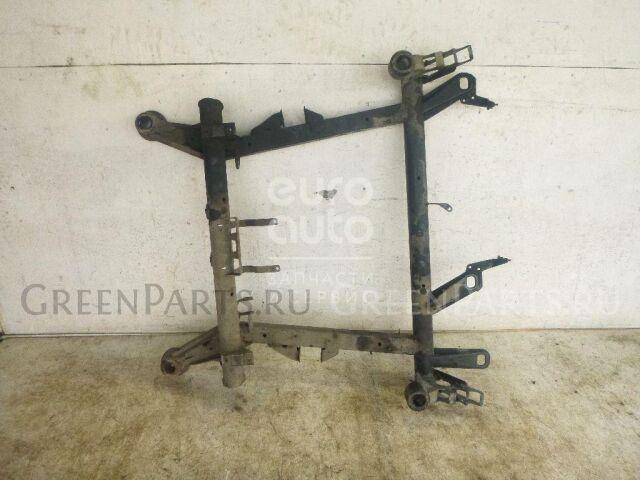 Балка подмоторная на Mercedes Benz Vito (638) 1996-2003 6383103210