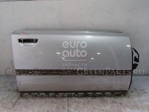 Дверь на Audi a8 [4e] 2003-2010 4E0831052C