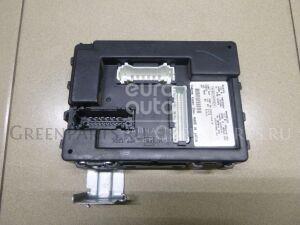Блок комфорта на Nissan MURANO (Z50) 2004-2008 284B1CA015