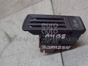Кнопка на Audi A4 [B8] 2007-2015 8K1927325