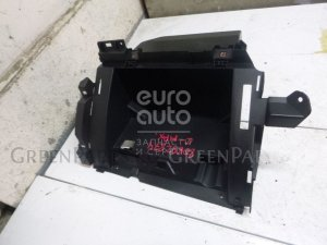 Бардачок на Ford C-Max 2003-2010 3M51R06008AD3ZHE