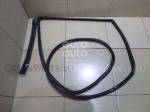Уплотнительная резинка на Mazda MAZDA 3 (BK) 2002-2009 BP4K72760C