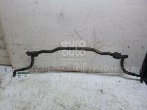 Стабилизатор на Opel Zafira A (F75) 1999-2005 90581043
