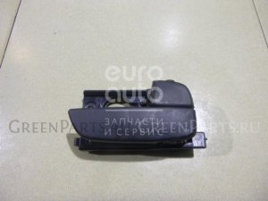 Ручка двери на Hyundai Verna/Accent III 2006-2010 836201E000WK