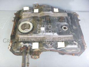 Бак топливный на Mazda CX 9 2007-2016 TD8442110A