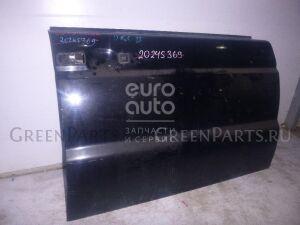 Дверь на Land Rover Discovery II 1998-2004 BDA700060