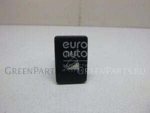Кнопка на Toyota RAV 4 2006-2013 8498842020