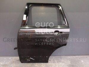 Дверь задняя на Land Rover Range Rover IV 2013- LR036403
