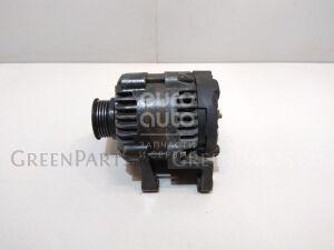 Генератор на Chevrolet AVEO (T250) 2005-2011 96858875