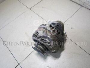 Генератор на Mitsubishi pajero/montero iv (v8, v9) 2007- 1800A115