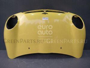 Капот на Mini R50 2000-2007 41617067753