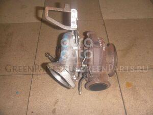 Турбокомпрессор на Bmw 5-серия E60/E61 2003-2009 11657794260