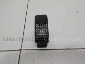 Кнопка на DAF xf 105 2005-2013 1435601