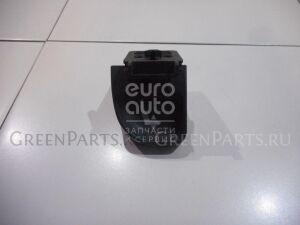 Кнопка на Volvo truck fh 2002-2008 20443597