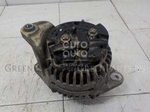 Генератор на Volvo truck fm 2002-2010 2.21039
