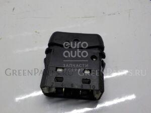 Кнопка на Mercedes Benz truck axor 2001-2006 0035456707