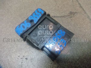 Кнопка на MAN 4-Serie TGA 2000-2008 81.25525.0052