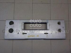 Бампер на Mercedes Benz truck 16-26 -1996 3818850008