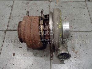 Турбокомпрессор на Renault truck premium 2 2005- 20524063