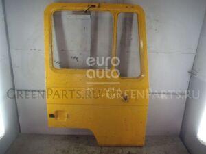 Дверь на MAN 3-Serie F2000 1994-2001 81.62600.4088