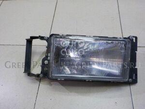 Фара на SCANIA 4 r series 1995-2007 771-1104L-LD-EM