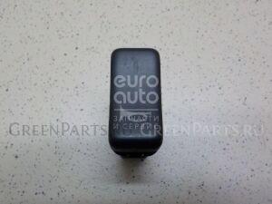 Кнопка на MAN 4-Serie TGA 2000-2008 81.25525.0057