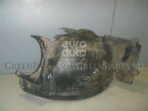 Локер на Mercedes Benz W203 2000-2006 2038841122
