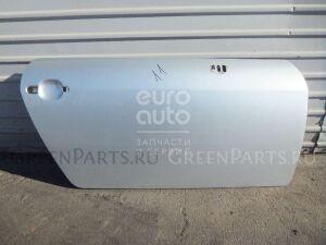 Дверь на Audi tt(8n) 1998-2006 8N0831052C