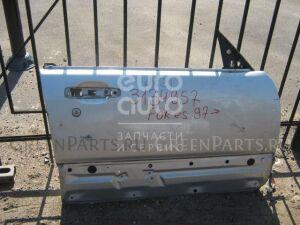 Дверь на Subaru Forester (S10) 1997-2000 61101FC000