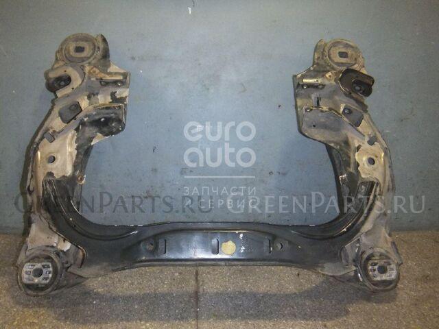Балка подмоторная на Audi a8 [4e] 2003-2010 4E0399313D