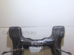 Балка подмоторная на Peugeot 807 2002-2012 3502FL