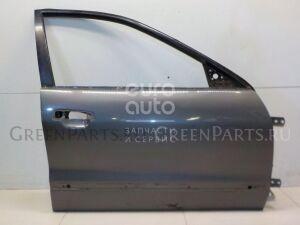 Дверь на Mitsubishi Galant (EA) 1997-2003 MR325744