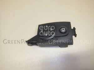 Кнопка на VW Touareg 2002-2010 3D0953551