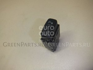 Кнопка на Peugeot 4007 2008-2013 649009