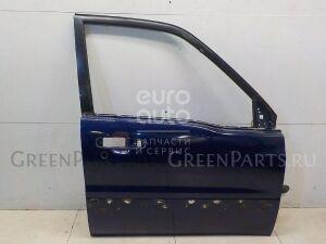 Дверь на Suzuki Grand Vitara 1998-2005 6800165821
