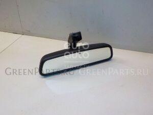 Зеркало заднего вида на Bmw 3-серия e90/e91 2005-2012 51169134461