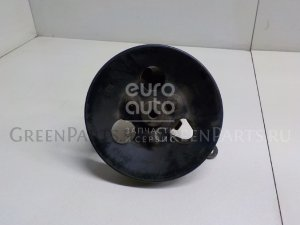 Насос гидроусилителя на Opel Vectra B 1995-1999 90540019