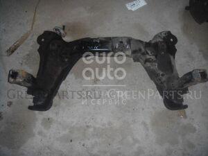Балка подмоторная на Mazda tribute (ep) 2000-2007 EC0134800E