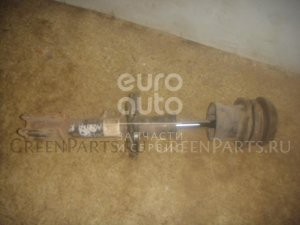Амортизатор на Opel Meriva 2003-2010 0344044