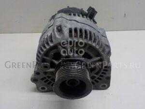 Генератор на Audi A3 (8L1) 1996-2003 0123310037