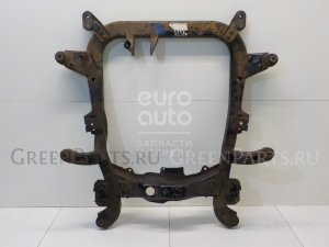 Балка подмоторная на Opel Astra H / Family 2004-2015 13192886