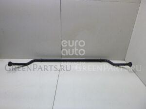Стабилизатор на Smart fortwo/city (w450) 1998-2006 0006924V010000000