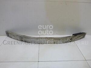 Усилитель бампера на Mercedes Benz c209 clk coupe 2002-2010 2096201134