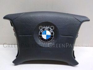 Подушка безопасности в рулевое колесо на Bmw X3 E83 2004-2010 32343400440