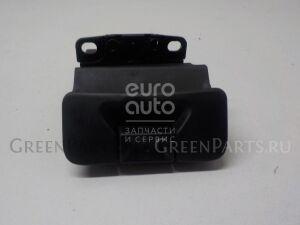 Кнопка на Renault laguna ii 2001-2008 8200550555