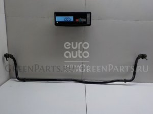 Стабилизатор на Seat cordoba 2002-2008 6Q0411305AA
